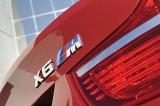 Imagini oficiale cu BMW X6 M8685
