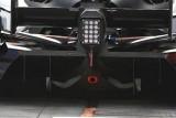 BMW Sauber au depus un protest oficial impotriva Brawn GP8679