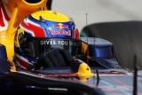 Button reuseste un nou pole-position pentru Brawn GP8677