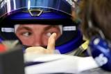 A treia sesiune de antrenamente: Rosberg il invinge pe Webber dupa o lupta apriga8671