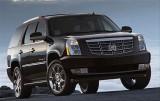 In SUA creste cererea de vehicule mari8663
