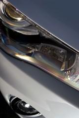 Mitsubishi a lansat o imagine de presa cu prototipul Outlander GT8655