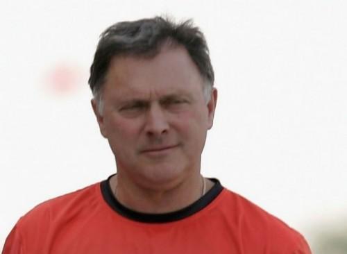 Directorul sportiv de la McLaren suspendat!8653