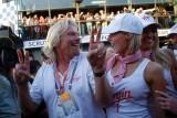Virgin va sponsoriza Brawn GP cu 30 de milioane de dolari8652