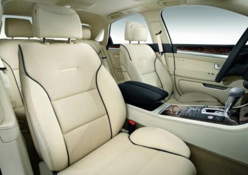 Audi aduce imbunatatiri modelului A88629