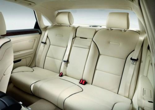 Audi aduce imbunatatiri modelului A88630