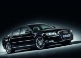 Audi aduce imbunatatiri modelului A88622