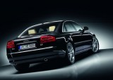 Audi aduce imbunatatiri modelului A88623