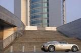 Imagini cu un Bugatti Veyron  auriu8612