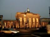 Piata auto germana a crescut cu 40% in martie8593