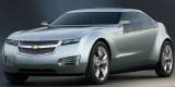 GM cere statului american  2.6 mld. $ pentru dezvoltarea modelelor hibride8591