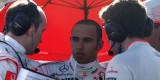 Hamilton, descalificat din Marele Premiu al Australiei8590
