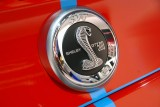 Ford Shelby GT5008575