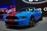 Ford Shelby GT5008573