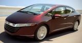 Honda nu va participa la Salonul Auto de la Frankfurt!8568