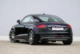Audi TT-S realizat de MTM!8564