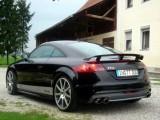 Audi TT-S realizat de MTM!8565