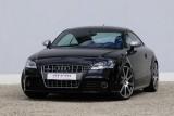 Audi TT-S realizat de MTM!8563