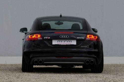 Audi TT-S realizat de MTM!8566