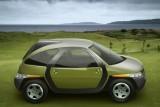 Concept car: Fioravanti Tris8555