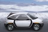 Concept car: Fioravanti Tris8549