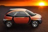 Concept car: Fioravanti Tris8551