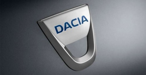 Piese contrafacute Dacia, confiscate de politie8536