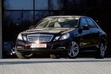 Oficial: Noul Mercedes Clasa E pleaca de la  41.590 de euro in Romania8533