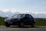 Oficial: Noul Mercedes Clasa E pleaca de la  41.590 de euro in Romania8534