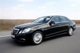 Oficial: Noul Mercedes Clasa E pleaca de la  41.590 de euro in Romania8528