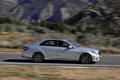 OFICIAL: Noul Mercedes E63 AMG8511