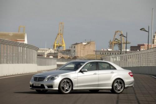 OFICIAL: Noul Mercedes E63 AMG8513