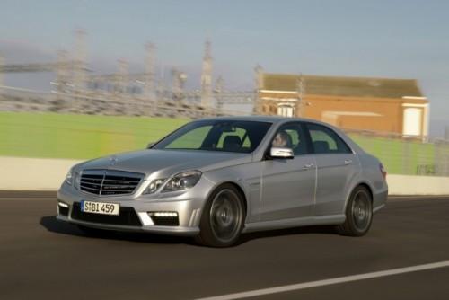 OFICIAL: Noul Mercedes E63 AMG8515