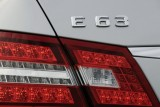 OFICIAL: Noul Mercedes E63 AMG8518