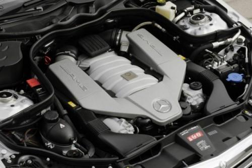 OFICIAL: Noul Mercedes E63 AMG8520