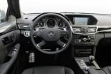 OFICIAL: Noul Mercedes E63 AMG8521
