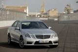 OFICIAL: Noul Mercedes E63 AMG8512