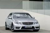 OFICIAL: Noul Mercedes E63 AMG8516