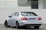OFICIAL: Noul Mercedes E63 AMG8517