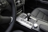 OFICIAL: Noul Mercedes E63 AMG8523