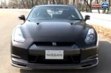 VIDEO: Nissan GT-R SpecV8507