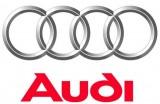 Audi AG a inregistrat, in anul financiar 2008, cele mai mari vanzari de automobile8506