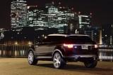 Land Rover se innoieste8494