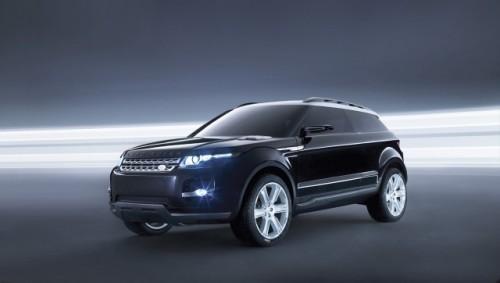 Land Rover se innoieste8495