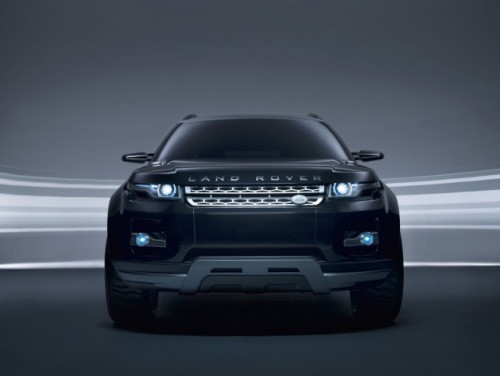 Land Rover se innoieste8496