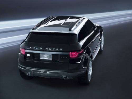 Land Rover se innoieste8498