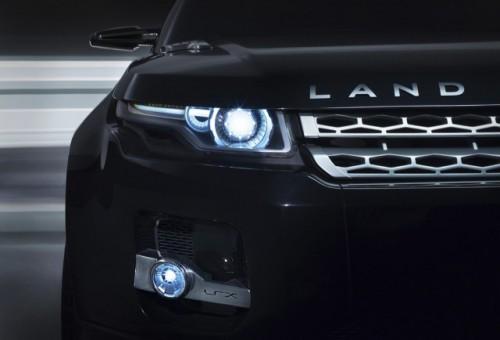 Land Rover se innoieste8500