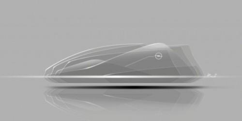 Opel sponsorizeaza studenti in schimbul realizarii designelor viitoarelor sale modele!8489