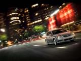 Subaru Legacy dezvelit oficial!8484