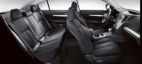 Subaru Legacy dezvelit oficial!8486